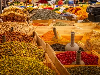Les meilleurs marchés de Midi Pyrénées