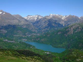 belles Montagnes de Midi Pyrénées
