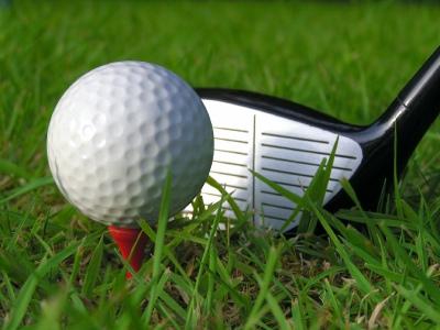 Où jouer au golf en Midi Pyrénées sans carte verte ?