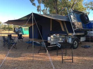 Top des 3 campings familiaux dans le lot