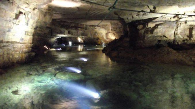 Top 3 des grottes à visiter en Midi Pyrénées
